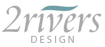 2 Rivers Design.com
